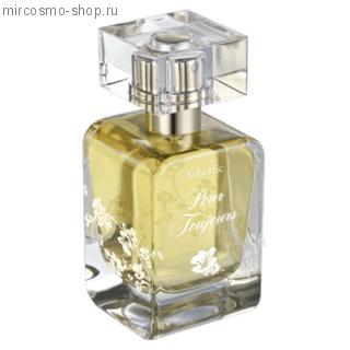 Парфюмерная вода для женщин faberlic Pour Toujours
