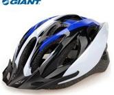 Шлем Giant H-17