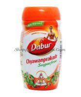 Dabur Chyawanprash Sugar Free