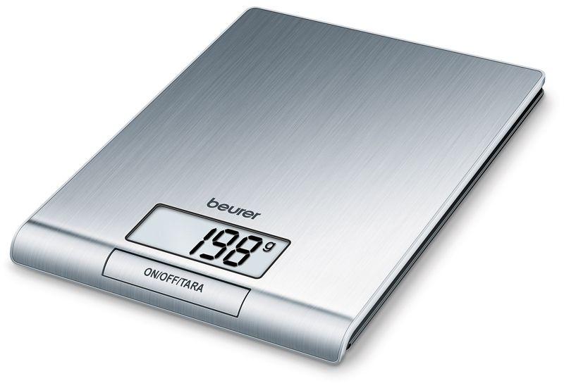 Весы кухонные Beurer KS42