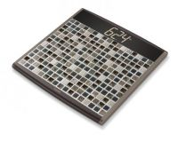 Beurer PS 891 Mosaic