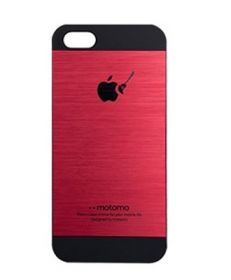 Чехол для iPhone 5 ...motomo