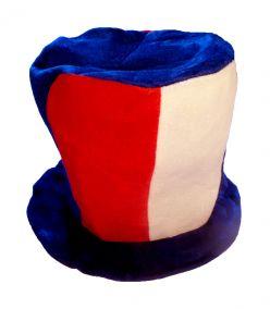 Шляпа на ПРАЗДНИК