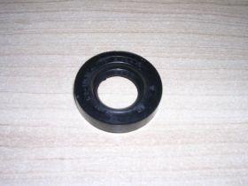Сальник 18х35 (Эврика,Урал)