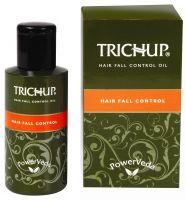 Vasu Healthcare Trichup Hair Fall Control Oil