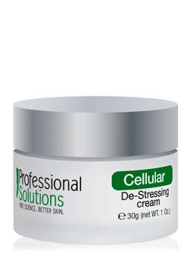 Professional Solutions Антистрессовый крем