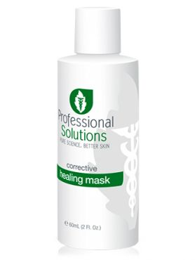 Professional Solutions Corrective Healing Mask Лечебная маска