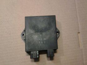 коммутатор (мозги)  Yamaha  XJR1200
