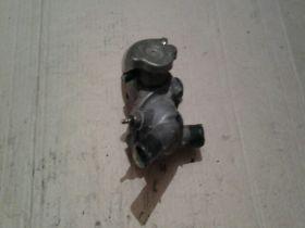 термостат в сборе, датчик, заливная крышка  Honda  CBR600