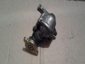 термостат в сборе, датчик, заливная крышка  Honda  CB1