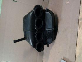корпус-резонатор воздушного фильтра  Suzuki  GSF400 Bandit