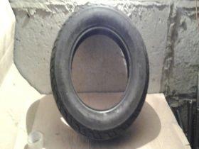 шина задняя Dunlop 150/90-15, 2507   универсальные запчасти  Dunlop