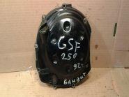 крышка сцепления  Suzuki  GSF250 Bandit