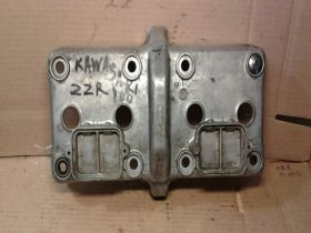 клапанная крышка  Kawasaki  ZZR400