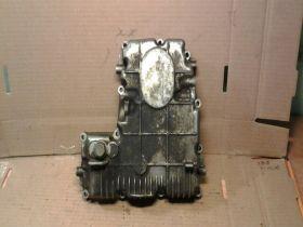 поддон двигателя, поддон картера  Honda  CB1