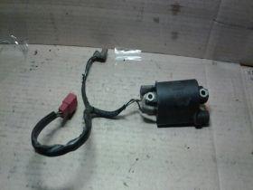 катушка зажигания с низковольтным проводом  Honda  CB1