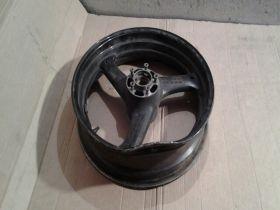 колесный диск передний  Suzuki  RF400