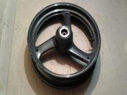 колесный диск передний  Suzuki  GSF250 Bandit