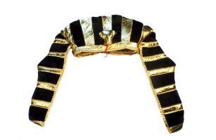 Шляпа Фараона