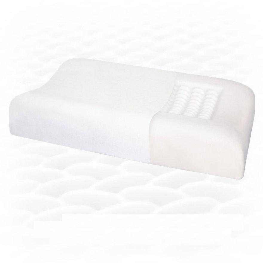 Подушка Топ-142 | Тривес