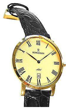 ROMANSON TL5507SMG(GD)