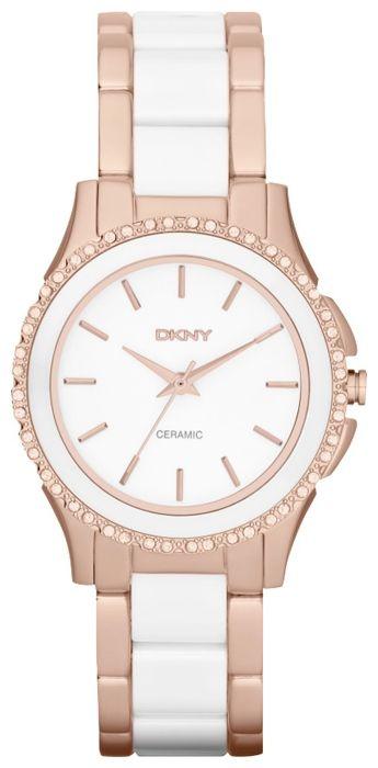 DKNY NY8821