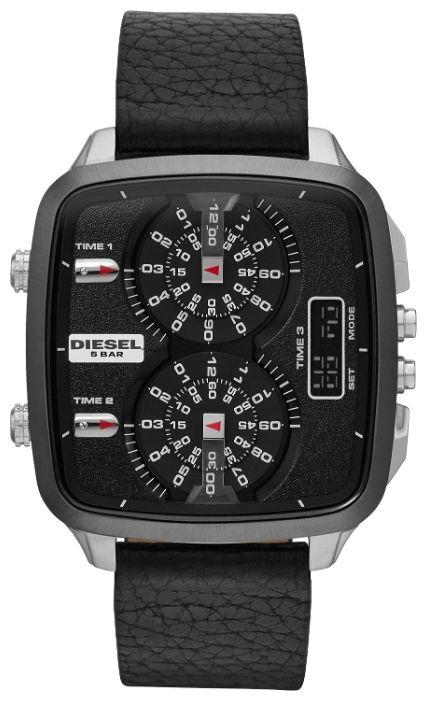 Diesel DZ7302