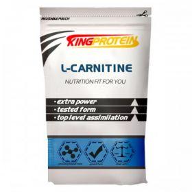 King Protein L-карнитин (100 гр.)