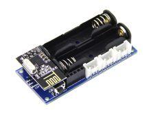 devDuino Sensor Node V2.0 (ATmega 328)