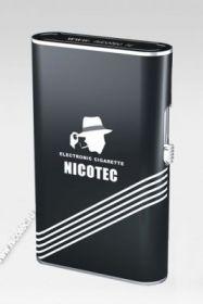 Nicotec 7