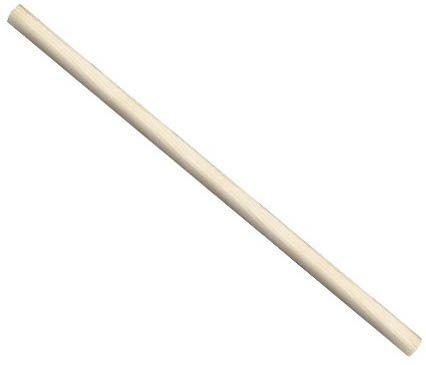 Черенок d 32 мм длина 1,3 м
