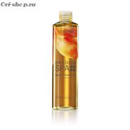 Питательное масло 3-в-1 для тела и волос «Шведский SPA салон»