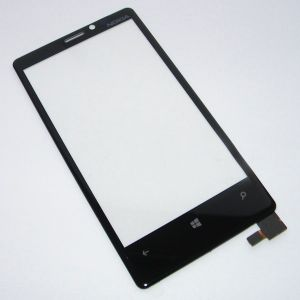 Тачскрин Nokia 920 Lumia (black)
