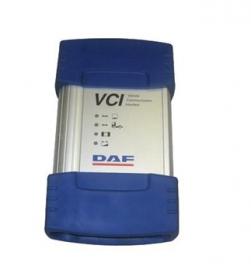 DAF VCI-560 MUX