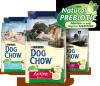 DOG CHOW для взрослых собак