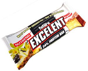 Exelent 24% protein Bar (40 гр.)