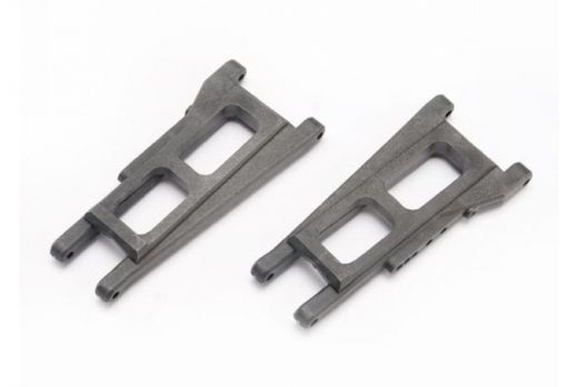 SUSPENSION ARMS, LEFT & RIGHT - TRA3655X