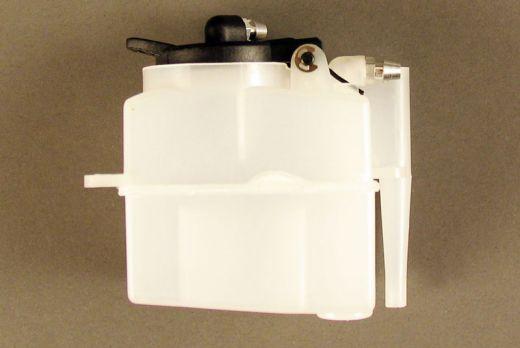 Fuel tank complete set - HSP02004