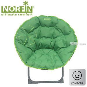 Кресло складное Norfin SVELVIK NF (Артикул:NF-20108)