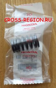 Пружина клапана внешняя Honda XR250