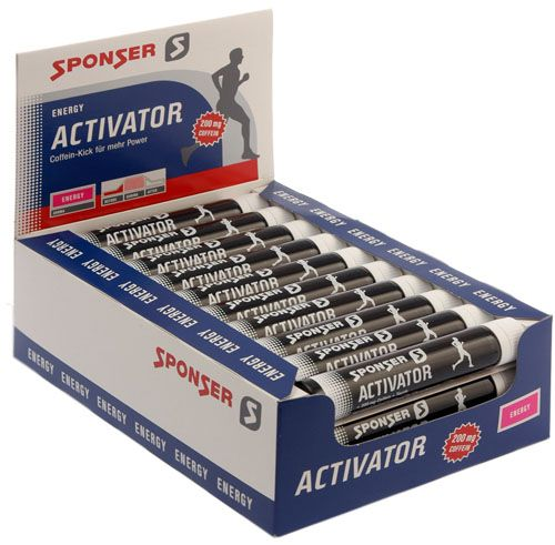 Activator (25 мл.)