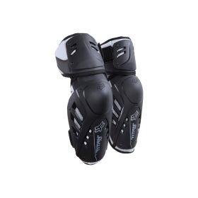 Налокотники Fox Titan Pro Elbow Guard black