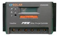 EPSolar VS3024BN 30A, 12/24 V
