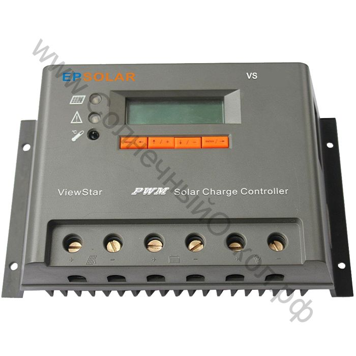 EPSolar VS3048N