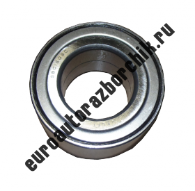 Подшипник передней ступицы D=39 mm Chery Amulet A11-3001015BC