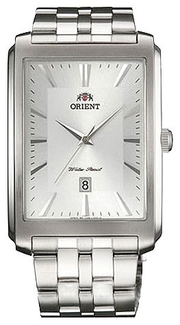 Orient UNEJ003W