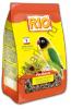 RIO. Корм для средних попугаев. Основной рацион