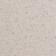 серый № 14