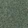 зелёный № 31