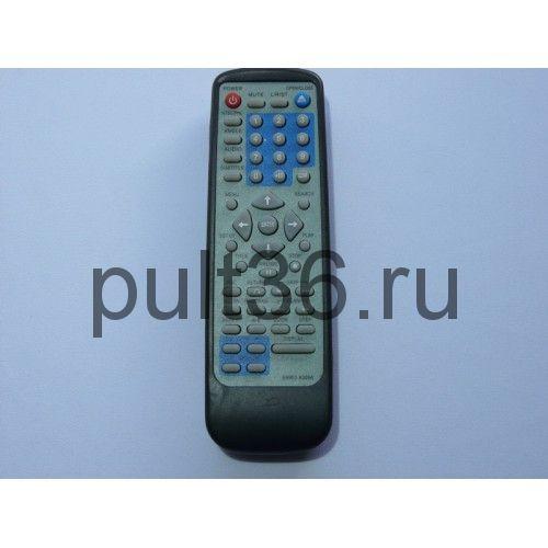 Пульт ДУ Rolsen E6900-X005A DVD